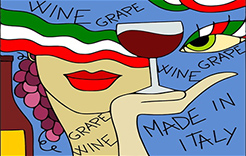 export italian red wines lowest prices